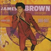 James Brown The Singles Volume 4: 1966-1967