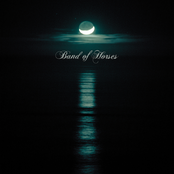 album Cease to Begin by Band of Horses