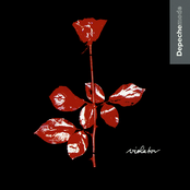 Depeche Mode - Personnal Jesus