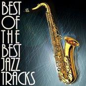 Best Of The Best Jazz Tracks