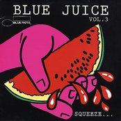 Blue Juice, Volume 3