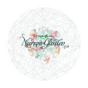 The Narrow Garden