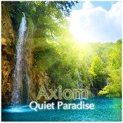 Quiet Paradise