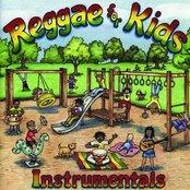 Reggae For Kids Instrumental