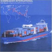 Trein Maersk: A Report to the NATOarts Board of Directors