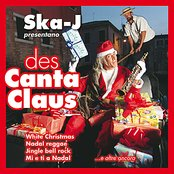 desCanta Claus