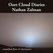Oort Cloud Diaries
