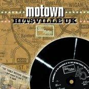 HitsVille UK:Motown In Britain