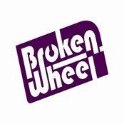 Broken Wheel Demo