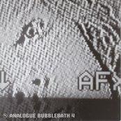 Analogue Bubblebath 4