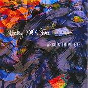 Arco's Third Eye