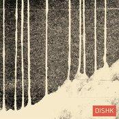 Dishk