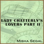 Lady Chatterley's Lovers Part II