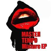 Mixture EP