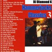 Hammerjacks Classics (Part 3)