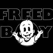 FreedBoy
