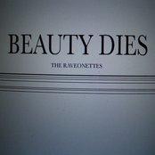 Beauty Dies