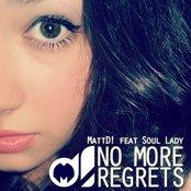 No More Regrets (feat. Soul Lady)