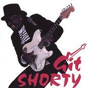 Git Shorty