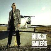 Õhus on Smilers