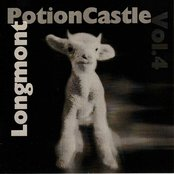 Longmont Potion Castle vol. 4