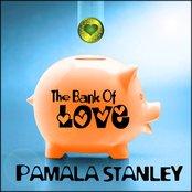 The Bank ofLove