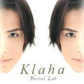 Nostal Lab