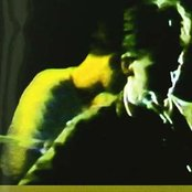 Live At The Hacienda 07.1983 + 01.1984