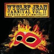 Carnival, Volume II: Memoirs of an Immigrant