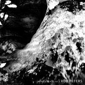 Minutebeats Vol. 1