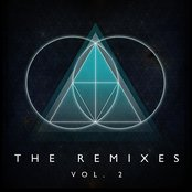 Drink The Sea: The Remixes, Volume 2