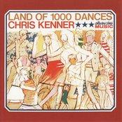 Land Of 1,000 Dances