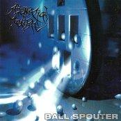 Ball Spouter