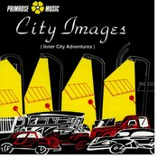 City Images (Inner City Adventures)