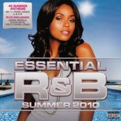 Essential R&B - Summer 2010