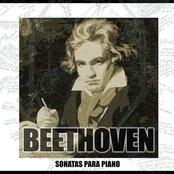 Sonatas para Piano