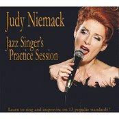Jazz Singers' Practice Session