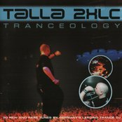 Tranceology