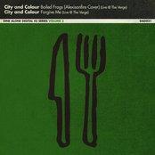 Dine Alone Digital 45: Volume 3