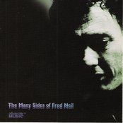 The Many Sides of Fred Neil (disc 2)