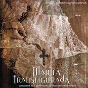 Manhã Transfigurada: Original Motion Picture Soundtrack
