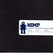 Development Concept for Formulation of NIMP