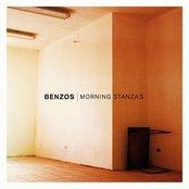Morning Stanzas
