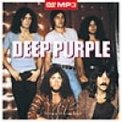 Deep Purple Hit Collection Edition