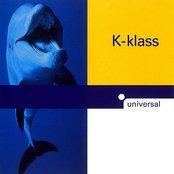 Universal (disc 1)
