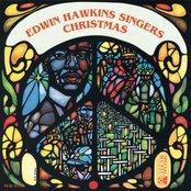 Edwin Hawkins Singers - Christmas
