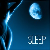 Sleep - Sleep Music, Lullabies and Nature Sounds Fairytales Sleep