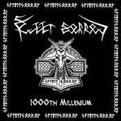 1000th Millennium