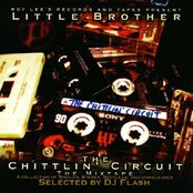 The Chittlin' Circuit: The Mixtape