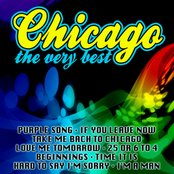 Chicago The Very Best